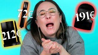 Das teuerste Makeup auf meinem Kanal 🧯 475€ für nur 3 Makeup Produkte 😂🥴Hatice Schmidt