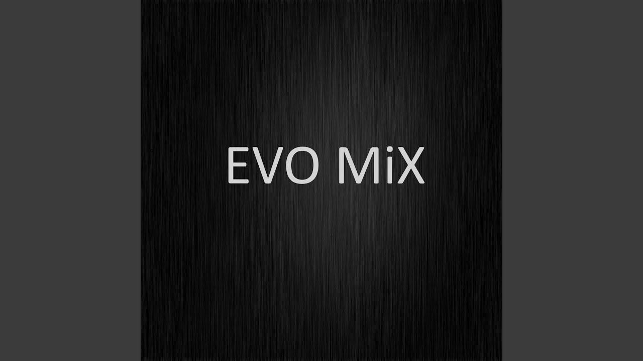 Download Khona (feat. Uhuru)