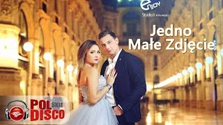 ENJOY - Jedno Małe Zdjęcie ( Official Video )