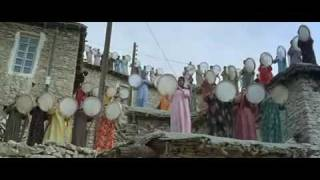 niwe mang half moon kurdish iran movie