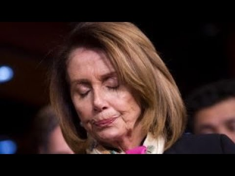 Nancy Pelosi is out of touch: Rep. McCarthy