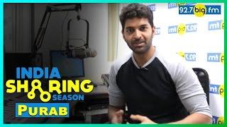 India Sharing Season...