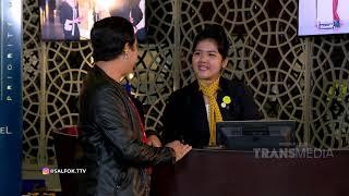 SALAH FOKUS - Mesen Hotel Mahal Kok Lift Yang Dikira Kamar (9/8/19)