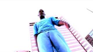 Transformer Rap Video - Maja