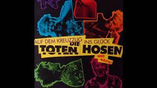 Die Toten Hosen - Live in Köln am 4.4.1990