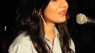 Samjhawan ki - Cover Humpty Sharma Ki Dulhania
