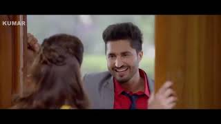 High End Yaariyan -full movie. Jassi Gill - Ranjit Bawa - Ninja