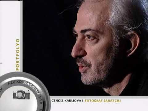 03 Kadraj Mehtap TV