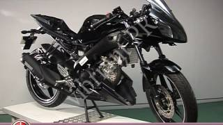 How to maintain Yamaha R15 : Top 10 Checks