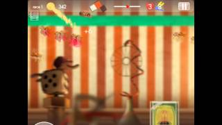 official trailer for minuscule valley of the lost ants a fingerprint network app
