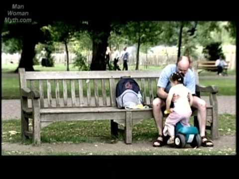 ManWomanMyth - Family - Irresponsible Mothers - part 1