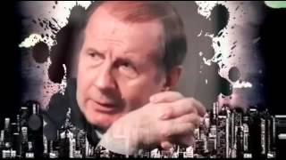 Михаил Веллер - Подумать только (10.04.2016)