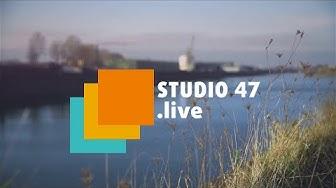 STUDIO 47 .live | 20. MÄRZ 2020 | AUSGANGSSPERRE IN NRW?; GASTRONOMEN FORDERN SCHNELLE MASSNAHMEN