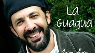 La Guagua - Juan Luis Guerra (Audio)