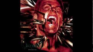 Obscura - Lack Of Comprehension (Death Cover)