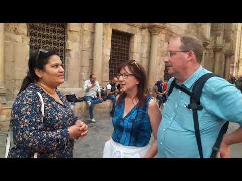 Cairo tour, Cairo day  trips