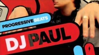 My Soul is Dancing DJ PAUL