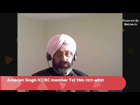 Canada - Immigration thru Spouse  sponsorship