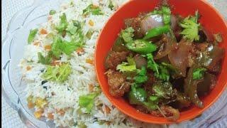 Chilly gopy/Restaurant style chilly gopy/# Sruthy's world