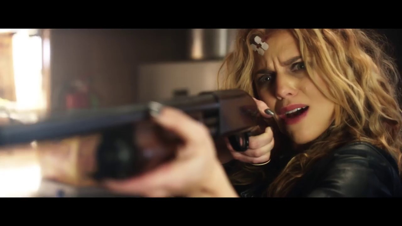 Download 68 Kill Official Trailer #1 2017