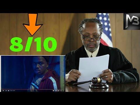 Tribunal Analiz Sou Nouvo  TroubleBoy Hitmaker Marasa Feat  Medjy Enposib   Tribunal