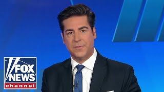 Jesse Watters details being confronted and attacked on the subway | FOX News Rundown