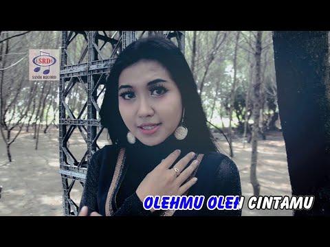 Retno Puspitasari - Terhina Cinta [OFFICIAL]