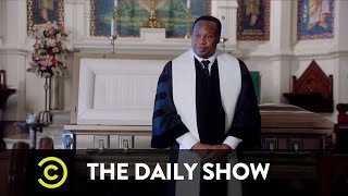 R.I.P. Facts: The Daily Show thumbnail