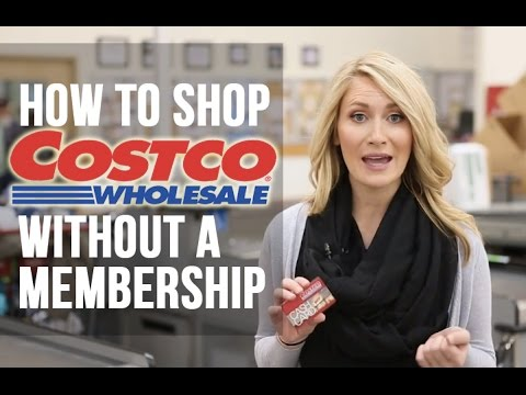12-costco-shopping-tips-you've-never-heard-before!