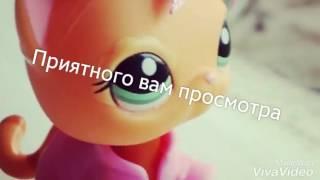 Клип на песню Сергея Лазарева