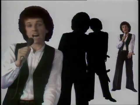 Leo Sayer - How Much Love [Official Video] Mp3