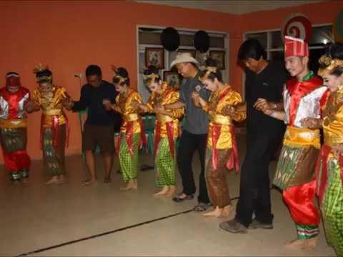 Kota Kendari | Sulawesi Tenggara | Tourism | Indonesia 2016 |