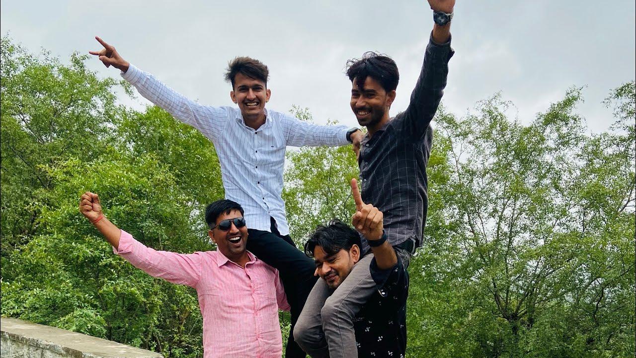 Rajasthan Mount abu Vlog #Shorts