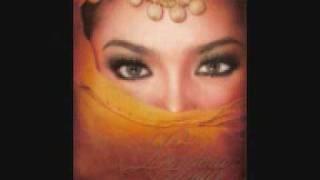 Siti Nurhaliza - Senyum Minang Manis (Cover)