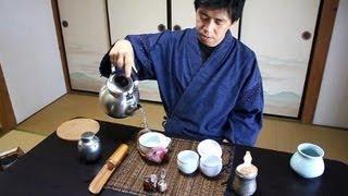 和紅茶に地紅茶、国産復活の兆し 緑茶と同じ茶葉