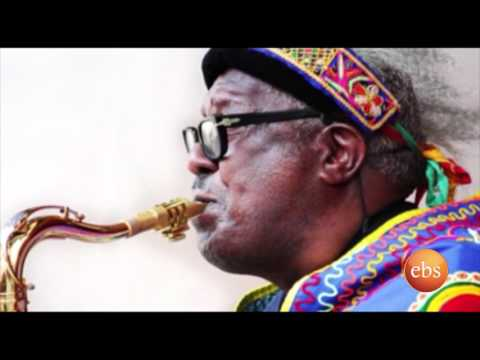 Ebs Tv Sends its condolence for the death of  Artist Getatchew Mekuria   tv show