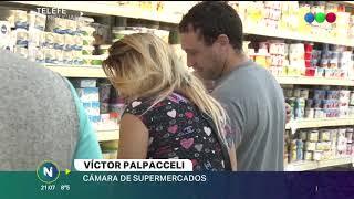 Supermercados distribución interrumpida y nuevas listas de precios por el aumento del dólar