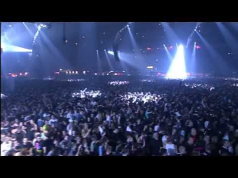 Qlimax 2007 Full Live Brennan Heart DVD (High Quality) by Joglen