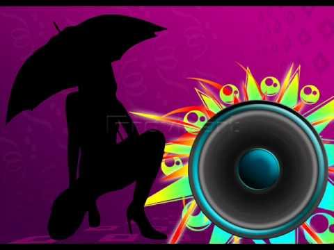 DJ Quicksilver - AMENO. Basstuner Meets & Dj Quicksilver - Ameno (Original Mix) слушать онлайн композицию