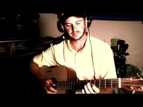 I Bloom Blaum Guitar Tutorial Coldplay