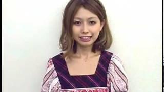 minaメイツ木野園子さんブログ開始のごあいさつ【主婦の友社】mina mate! thumbnail