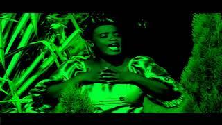 Ndasala Ndekha    BY Ras Kaliwo ,The Kris Effect
