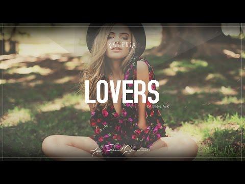 LarsM - Lovers (Original Mix)