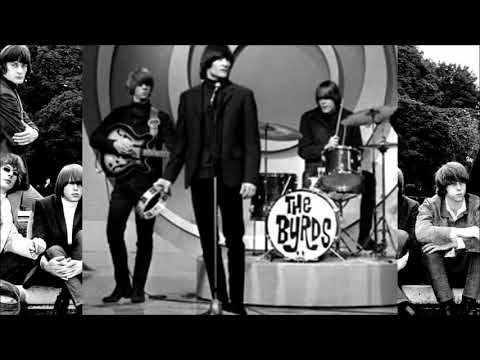 THE BYRDS   EIGHT MILES HIGH mp3