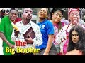 The big brother part 1 2 ngozi ezeonu nche security latest nollywood movies mp4