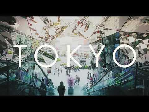 Tokyo (Japan) 2017