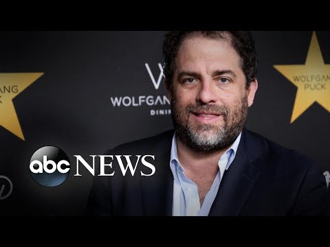 Brett Ratner fights back against the woman who accused him of sexual assault