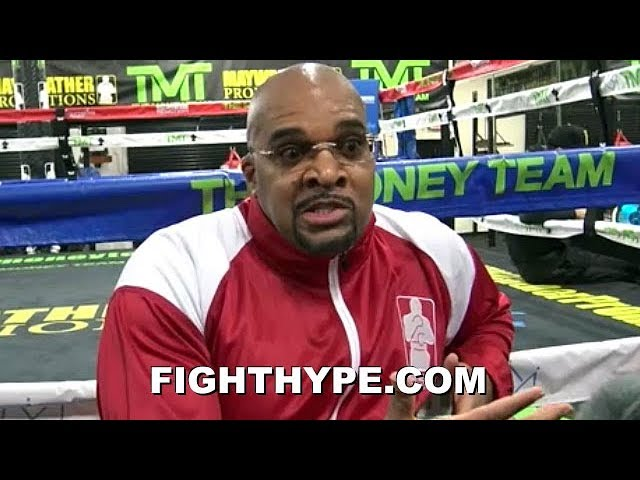 mayweather-ceo-keeps-it-hood-with-adrien-broner-explains-why-he-favors-him-to-beat-pacquiao