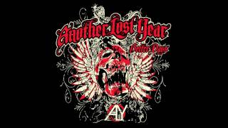 Another Lost Year Better Days HD
