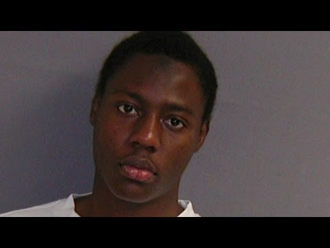 'Underwear bomber' gets life in prison